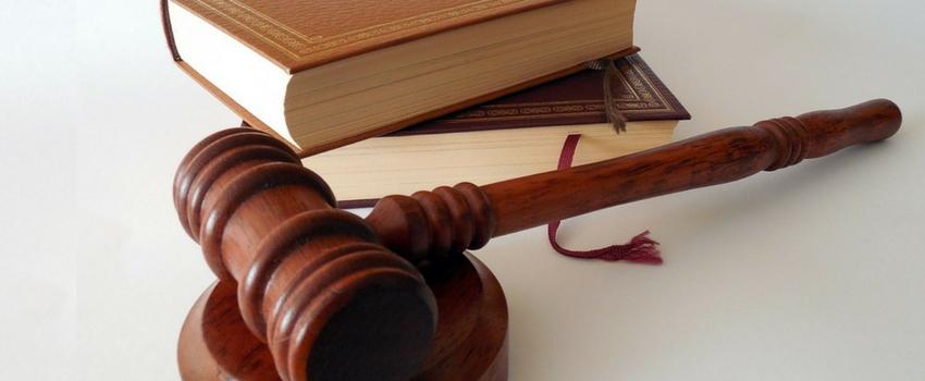 Employment Tribunal Fees Regime is Unlawful