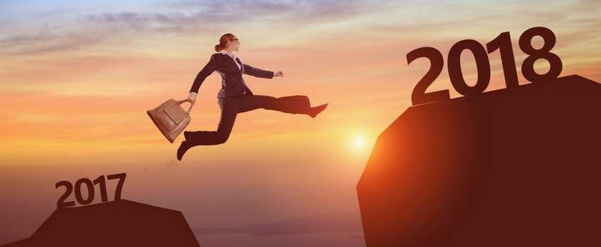 What Is Human Resource Planning   Plan Ahead for 2018