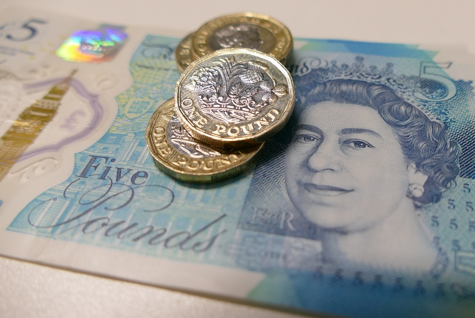 When Will The National Minimum Wage Rise?