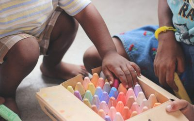 Onsite Childcare – Can I Open A Crèche In My Business?