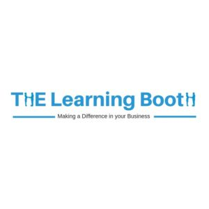 the learning booth