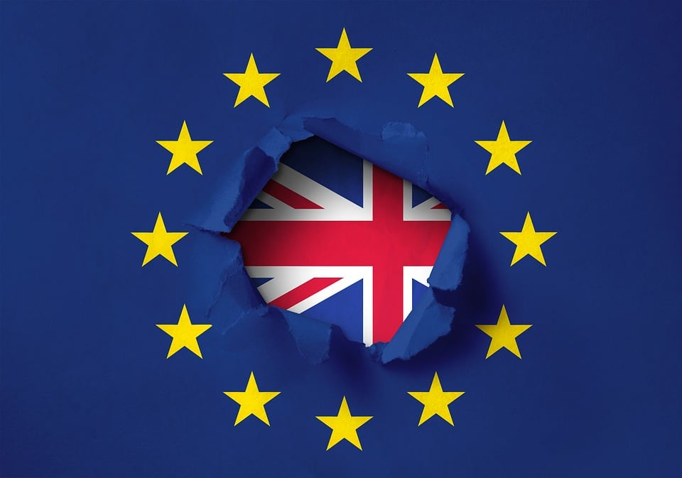 How Will Brexit Affect Business in the UK?