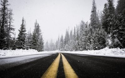 Adverse Weather Policy |Preparing for the Triple Polar Vortex