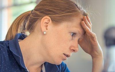 Overcoming Period Stigma in the Workplace