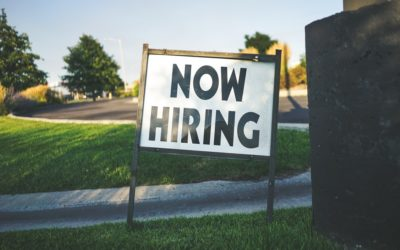 5 Effective Ways to Streamline Recruitment for Small Businesses