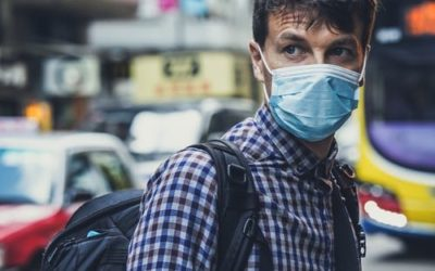 Coronavirus Workplace Guidelines
