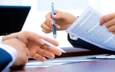 Coronavirus Job Retention Scheme (CJRS)