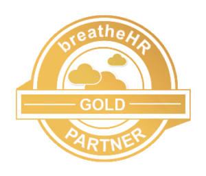 breathe gold partner