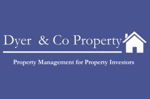 Dyer & Co Property