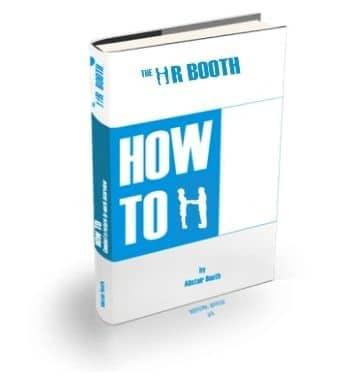 HR eBook