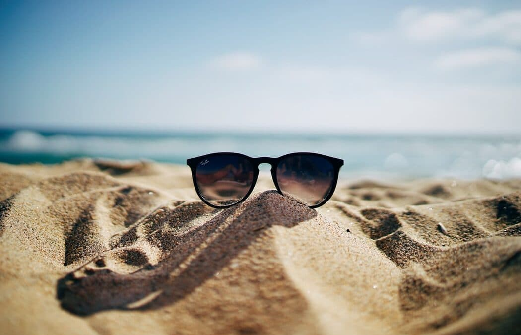 HR Holiday Planning Ahead of Summer