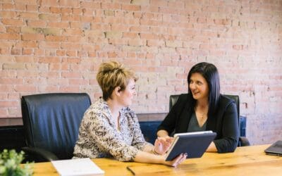What is an Employee Assistance Programme?
