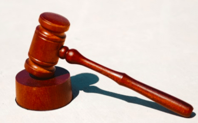 What Is Employment Tribunal Insurance?