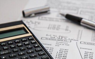 HMRC Furlough Compliance Checks