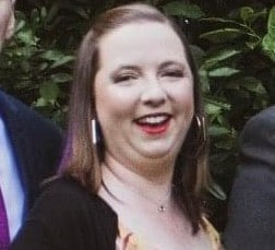 Meet Vicky, Our HR Administrator