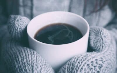 Employee Absence Management Tips In Time for Winter